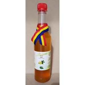 Sirop de Flori de Soc(500 ml)