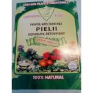 Ceai pentru afecţiuni ale pielii, depurativ, detoxifiant (270g)