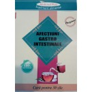 Ceai pentru afecţiuni gastro - intestinale (270g)