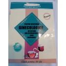 Ceai pentru afecţiuni ginecologice - Uz extern (270g)