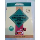 Ceai pentru afecţiuni ginecologice - Uz intern (270g)