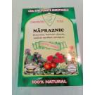 Ceai de Napraznic (170g)