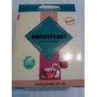 Ceai pentru obezitate şi cură de slăbire (270g)