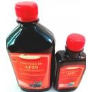 Tinctură de Afin (500ml)