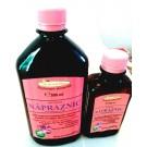 Tinctură de Napraznic (500 ml)
